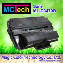 Compatible Toner Cartridge for Samsung ML 3470