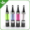 Hot selling mini protank glassomizer protank atomizer;protank Mini 2 glassomizer protank