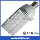 bridgelux led e40 e27 street light daylight white 5500K 240V