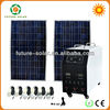 600w solar panel kits for home grid system