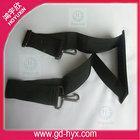 Heavy duty replacement shoulder straps