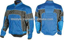 mesh padded motorcycle jackets pink nylon jacket biker jean jacke nascar r