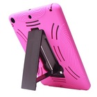 Hot selling 2 in 1 Stand cover case for ipad air