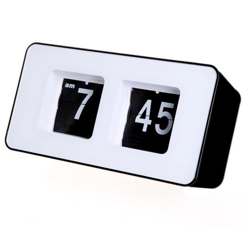 Wholesale Auto Flip Clock
