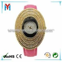 vogue logo design best swiss gifts geneva quartz watches