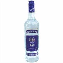 Vodka Ha Noi 750ml