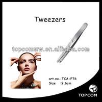 special shape tweezers paint tweezers