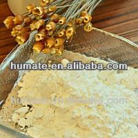 50% Amino Acid Fertilizer