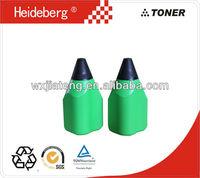 Printer supply for sharp AL1210 toner