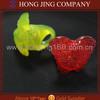 LED ring/ LED finger ring/ LED butterfly ring