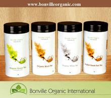 Bancha Green tea&natural tea & teabags& tea bags