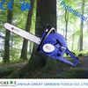 Guide Bar, Chainsaw Part, High Quality Garden tools Spare Parts,garden tool parts,spare part