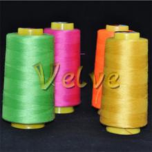 polyester/cotton corespun m36s/tex 80
