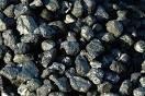 Coal(Steam)