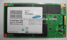 128G VPC Series SSD RAID