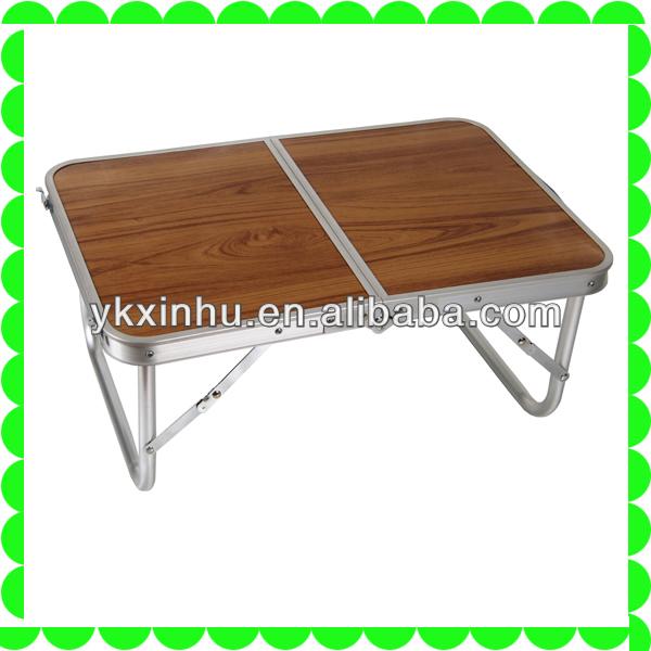 접는 컴퓨터 테이블-접는 테이블 -상품 ID:1475513556-korean.alibaba.com