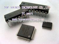 Original New IC CD4060