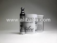 ace cartomizer made in Korea