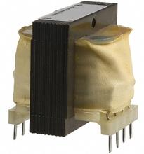 DPC-12-100 Signal imported power transformer