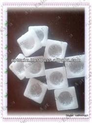 Supplying Hindu Pooja Camphor Tablets from India
