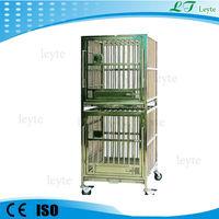 LTVC008 modular cage