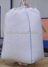 1500kg big bag,U type,over lock sewing any color choosen