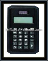 electronic Calculator & desk calendar calculator