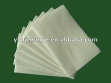 Plain Paper Liquid Absorbing Materials