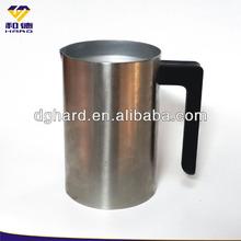 frother milk machine parts