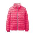 Yastıklı ceket, rahat ceket