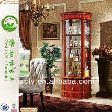 zen living room furniture 832#