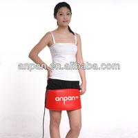 Everlast Slimmer Belt ANP-1DS Body Slimming Equipment