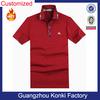 High Quality Custom Plain Dry Fit Polo Shirt For Boys