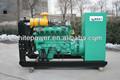 China alibaba ce& iso aprovado biomassa geraçãodeenergia planta