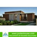 الحديثة منزل الجاهزة للسكن