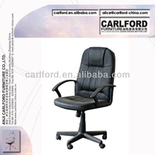 Chair furniture 2013 office chair office furniture leather manager chair ISO TUV D-8030