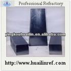 Magnesia Carbon bricks for BOF convertor