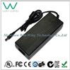 Table Top AC Power Supply 12 Volt 10 Amp 120 Watt with UL CE GS FCC ROHS SAA C-TICK KC Certificates