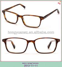 Eyeglass Frame Parts Names : Promotional Eyeglasses Parts, Buy Eyeglasses Parts ...