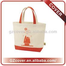high quality canvas bags handbags women