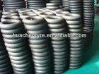 tuk tuk tires tubes 90/90-18
