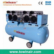 ac mini air compressor TW7504
