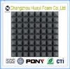 noise reduction foam sponge acoustic insulation