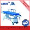 JHPC-BL01 Luxurious Transport Roller Trolley