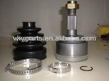 3910001J10 outer C.V. Joint for Nissan