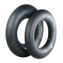 650r16 tubo interno del pneumatico per mercato filippine
