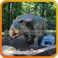 equipamentos de carnaval animado brinquedos do dinossauro