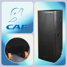 CAF KEF-215 pro audio outdoor live sound system