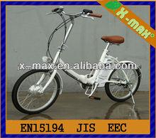 2013 high quality mini 20 folding buy electric bike/electric bikes