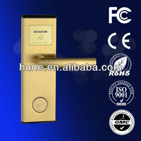 Electronic Locks Electronic Lock Decoder View